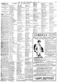 19120419 Revised list of survivors - The New York Times.png