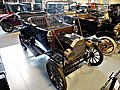 1912 Ford T Open Touring 4 cylinder 24hp pic4.JPG
