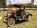 1912 Model T Ford (4049104014).jpg