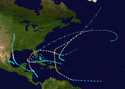 1921 Atlantic hurricane season summary map.png