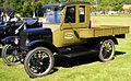 1923 Ford Model T Pickup 2.jpg