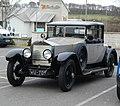 1926 Rolls-Royce Twenty Doctor's Coupé.jpg