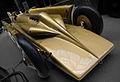 1928 Golden Arrow - Flickr - exfordy.jpg