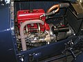 1929TractaA-engine.jpg