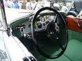 1929 Duesenberg J Murphy Convertible Coupe (3829308774).jpg