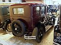 1929 Ford 165 A Fordor Sedan pic4.JPG