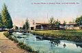 1930 Dorney Park.jpg