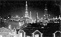 1930s' Shanghai Nanking Rd.jpg