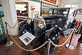 1931 Bentley 4 Litre.jpg