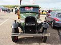1931 Ford A-A pic-001.JPG