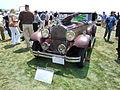 1931 Packard 833 Sport Phaeton (3828546269).jpg