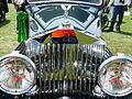 1933 Rolls Royce Phantom II Continental Gurney Nutting (3828631477).jpg