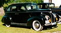 1938 Ford Model 81A 730B De Luxe Fordor Sedan DC41938.jpg