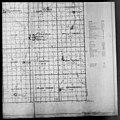 1940 Census Enumeration District Maps - Nebraska - Butler County - ED 12-1 - ED 12-29 - NARA - 5834743 (page 4).jpg