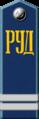 1943mil-p18rud.png
