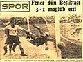 1946 04 29 Cumhuriyet.jpg