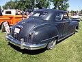 1948 Chrysler Windsor (5903295118).jpg