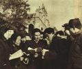 195103 人民大学苏联外教鲍尔她尼娜.png