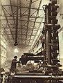 1953-03 1953年 经纬纺织厂3.jpg