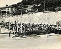 1953 Trieste-Opicina.jpg