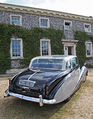 1956Rolls-RoyceSilverWraithPerspexRoof-rear.jpg