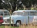 1957-1958 Goliath 1100 Combi (23920090024).jpg