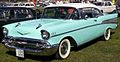 1957 Chevrolet Sport Coupe.jpg