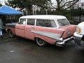 1957 Townsman wagon (4373913734).jpg