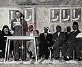 1959 - אסיפת בחירות - נצרת.jpg