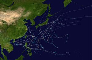 1960 Pacific typhoon season summary.jpg