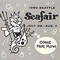 1960 Seafair Neptune logo.jpg