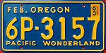 1963 Oregon license plate.jpg