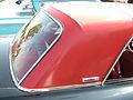 1963 Rambler American 440-H black-red MD cp.jpg