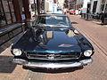 1965 Ford Mustang AL-16-87 p2.JPG
