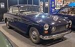 1966 Bristol 409 5.2.jpg
