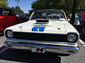 1969 AMC SC-Rambler MD-DMV 2015 show 18of20.jpg