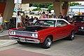 1969 Dodge Coronet R T (35294901110).jpg