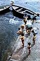 1971-3 Portugal Washday (50878480751).jpg