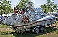1971 Tupolev A-3 aerosled 007.jpg