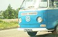 1971 Volkswagen T2A (9502327685).jpg