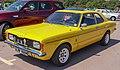 1974 Ford Taunus TC facelift 3.0 Front.jpg