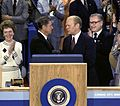 1976 Republican National Convention-cropped to Reagan and Ford.jpg
