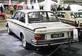 1979 Volvo 242 GT rl.jpg