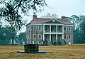 1981-12-Charleston Drayton Hall 0075ps.jpg