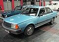 1981 Renault 18 Turbo (nakhon100).jpg