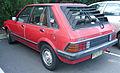 1983-1985 Ford Laser (KB) GL 5-door hatchback 02.jpg