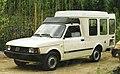 1983 Fiat Fiorino Furgão.jpg