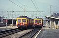 1984 Libramont kruising autorails (cropped).jpg