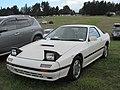 1986 Mazda RX-7 Savanna (24367370123).jpg