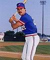 1986 Nashville Brian Harper.jpg